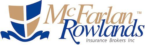mcfarlan_rowlands