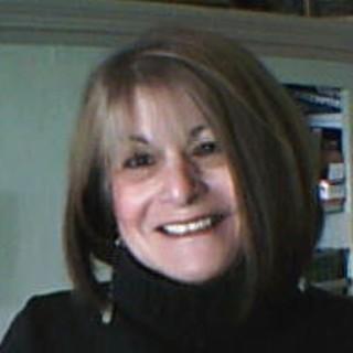 Suzanne-photo