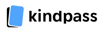 kindpass-logo6