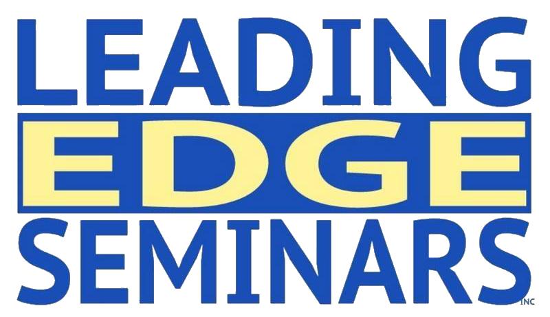 leading-edge-2