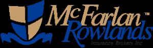 McFarlandsRow