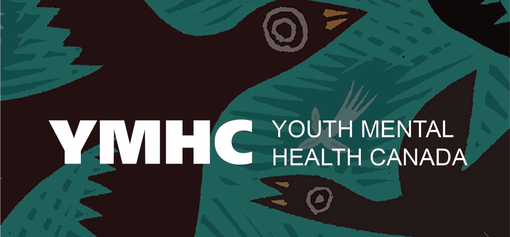YMHC logo