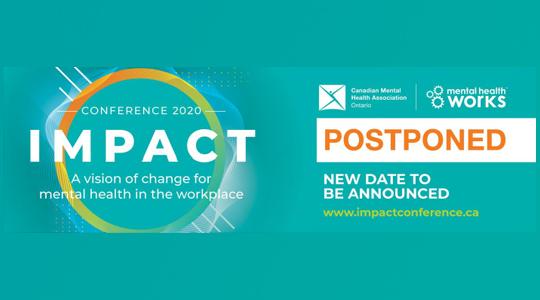 postponed-event