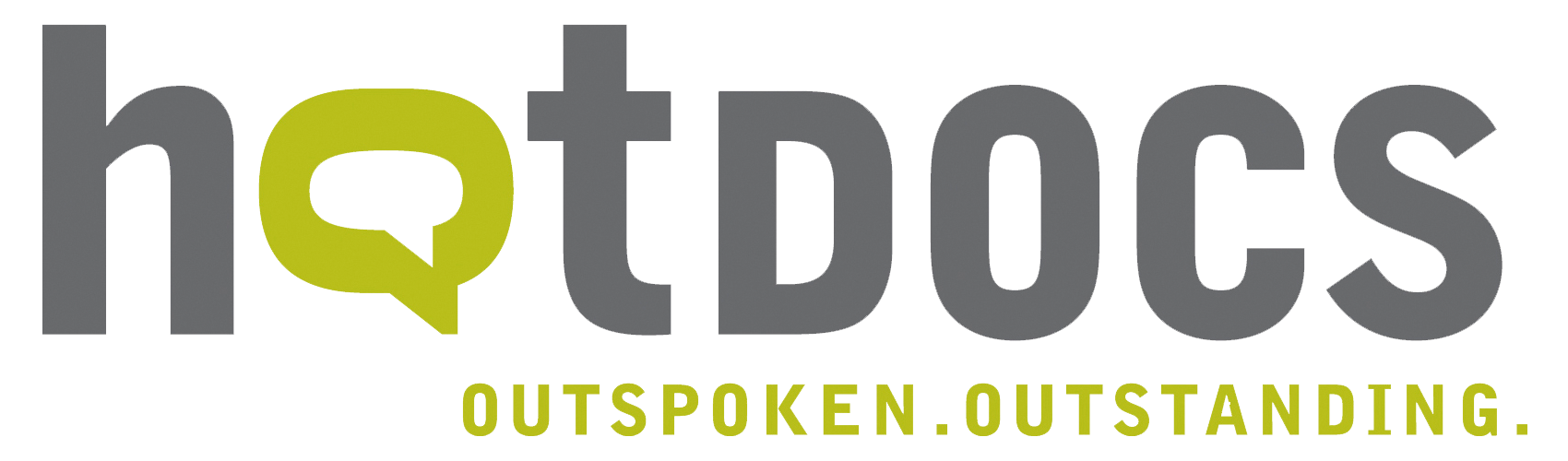 hotdocs_logo