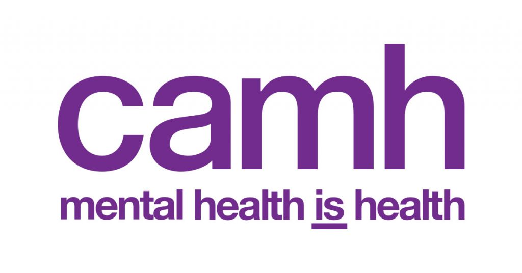 This image has an empty alt attribute; its file name is CAMH-Logo-1024x536.jpg