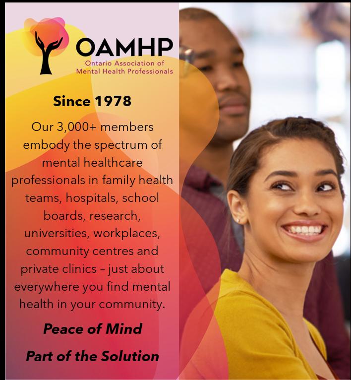 OAMHP banner 5