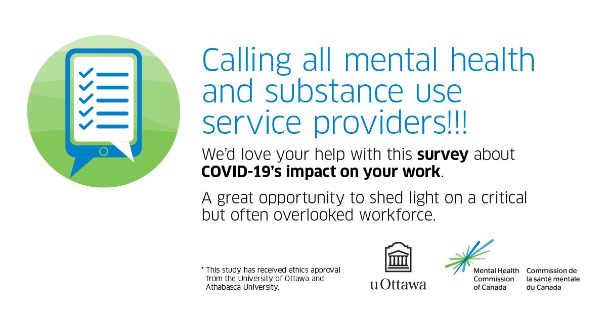 8561 CSMC-MHCC - COVID-19 Policy - Workforce Survey - Social Media FACEBOOK EN