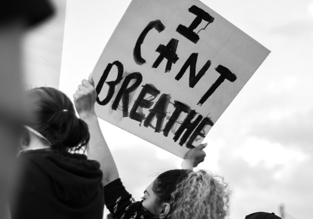 cant-breathe-banner